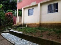 Aluga-se casa em Nova Bethânia, Viana com água inclusa *9 / *