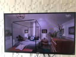 Televisão Philco