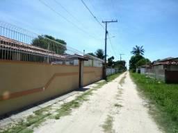 Casa á venda na ilha vera cruz ba