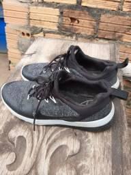 "Sapato da Nike ""original"""