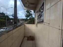 Apartamento na Barão de Lucena Vila Rica - Jaboatão