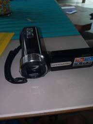 Camera sony handycom