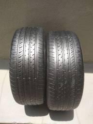Par pneu 205/55R16 Goodyear