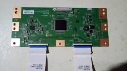 LG Display (P/N: 6870C-0726A)