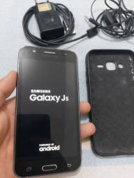 J5 Samsung 32g