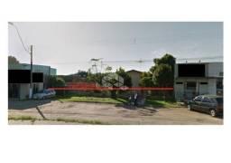 Terreno à venda em São jerônimo, Gravataí cod:9930505
