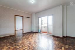 Apartamento para alugar com 3 dormitórios em Centro, Curitiba cod:9059