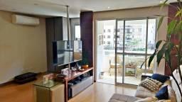 Apartamento à venda com 2 dormitórios em Centro, Londrina cod:5908
