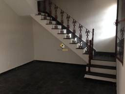 Casa à venda com 3 dormitórios em Liberdade, Belo horizonte cod:3303