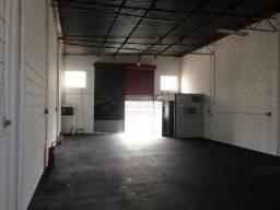 Escritório à venda em Campos eliseos, Ribeirao preto cod:V4718