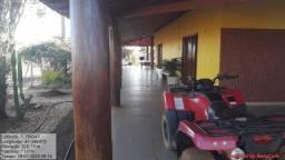 8271   Fazenda à venda com 1 quartos em ZONA RURAL, CONCEIÇÃO DO ARAGUAIA