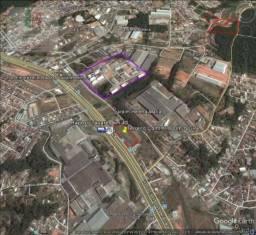 Terreno - para venda, 7800m2 - Centro (Vargem Grande Paulista)