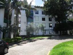 Apartamento à venda com 2 dormitórios em Nonoai, Porto alegre cod:1451-V