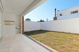 Casa de condomínio à venda com 3 dormitórios em Agronomia, Porto alegre cod:124438