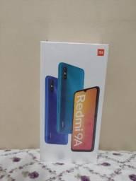 Xiaomi redmi 9A (NOVO)