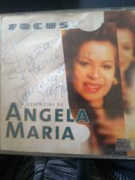 Cd Angela Maria original