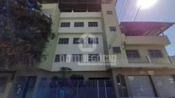 Aluga -se apartamento com 3 quartos sendo 1 suite - Centro