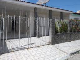 Casa à venda, Médice Aracaju SE