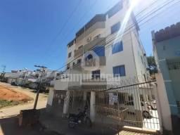 Apartamento à venda, VALE VERDE, GOVERNADOR VALADARES - MG