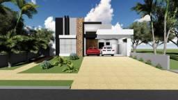 Casa em Condomínio para Venda em Ribeirão Preto, Loteamento Terras de Florença, 3 dormitór