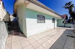 Casa à venda com 3 dormitórios em Centro, Matinhos cod:926020