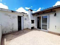 Apartamento à venda com 2 dormitórios em Cidade baixa, Porto alegre cod:9922352