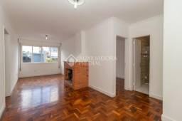 Apartamento para alugar com 1 dormitórios em Azenha, Porto alegre cod:227292