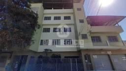 Aluga -se apartamento com 4 quartos sendo 3 suítes - Centro