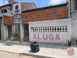 Casa com 4 dormitórios para alugar, 154 m² por R$ 3.600,00/mês - Meireles - Fortaleza/CE