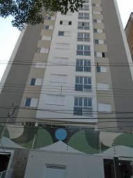 Apartamento para alugar com 2 dormitórios em Vila esperanca, Maringa cod:03724.001