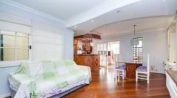 Apartamento à venda com 3 dormitórios em São joão, Porto alegre cod:8536