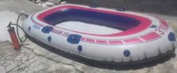 Bott   inflável  Bateau  Miami 310