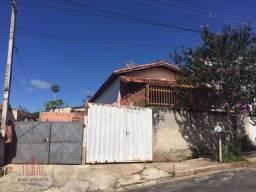Casa com 3 dormitórios à venda, 260 m² por R$ 420.000,00 - Centro - Boituva/SP