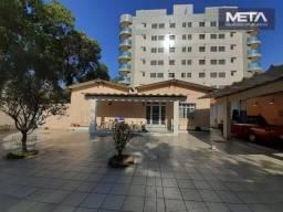 Casa à venda, 245 m² por R$ 1.200.000,00 - Vila Valqueire - Rio de Janeiro/RJ