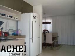 Casa à venda com 3 dormitórios em Serra verde, Divinopolis cod:I04114V
