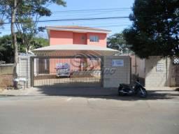 Apartamento à venda com 2 dormitórios em Maria marconato, Jaboticabal cod:V5170