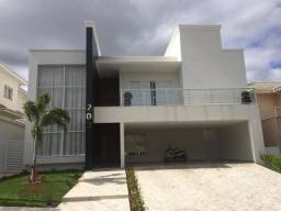 Casa com 5 dormitórios à venda, 565 m² por R$ 1.590.000,00 - Portal das Estrelas I - Boitu
