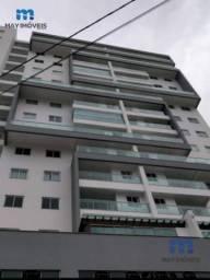 Apartamento Residencial à venda, Primeiro de Maio, Brusque - .