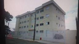 Apartamento com 2 dormitórios à venda, 75 m² por R$ 220.000 - Jardim Hermínia - Boituva/SP