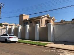 Casa Sobrado - Jardim Burle Marx
