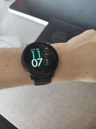 Smartwatch Umidigi uwatch 2 redondo