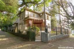 Casa à venda com 5 dormitórios em Petrópolis, Porto alegre cod:7488