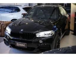 BMW X5 M 50D 3.0 381CV