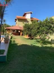 Rancho para Venda em Condomínio Fechado em Itumbiara GO