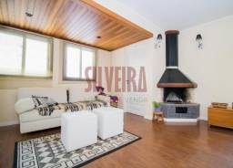 Apartamento à venda com 4 dormitórios em Bela vista, Porto alegre cod:7475