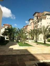 Apartamento com 3 dormitórios à venda, 176 m² por R$ 410.000,00 - Cambeba - Fortaleza/CE