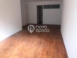 Apartamento à venda com 3 dormitórios em Copacabana, Rio de janeiro cod:IP3AP46265
