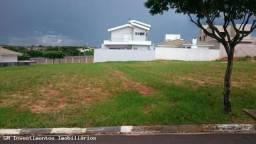 Título do anúncio: Terreno em Condomínio para Venda em Presidente Prudente, Residencial Portinari