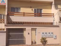 Casa Sobrado para Venda em Residencial Jardim Primavera Itumbiara-GO