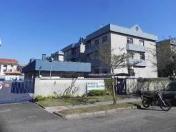 Apartamento para alugar com 3 dormitórios em Uberaba, Curitiba cod:12021.004